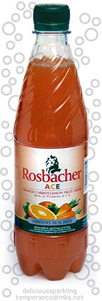 Rosbacher ACE